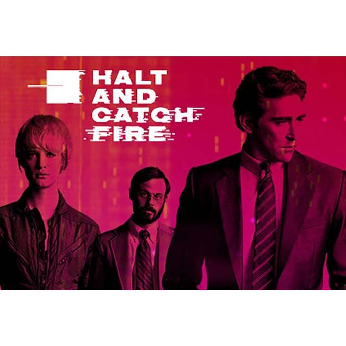 halt 684x684