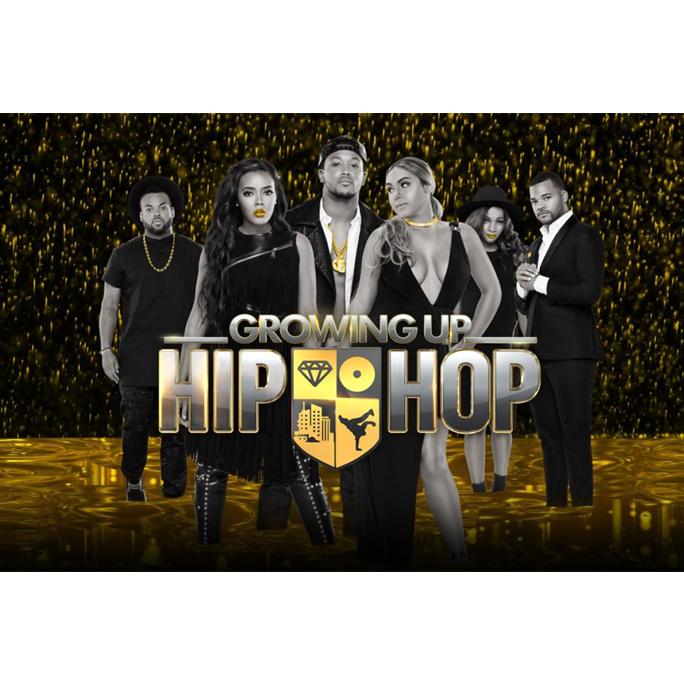hiphop684x684